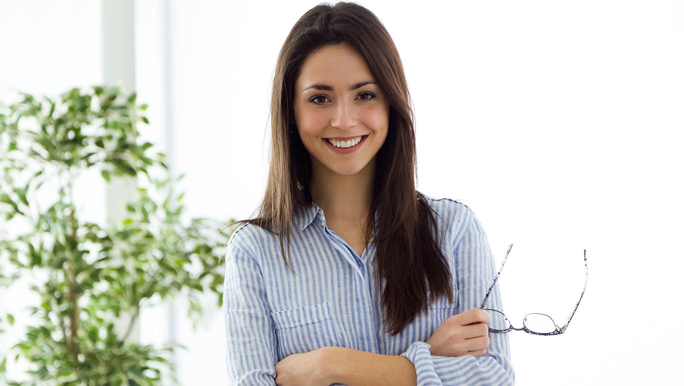 【事務派遣未経験】30代から仕事に就くために必要なことや注意点